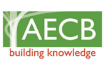 Eden Insulation is a member of the AECB