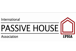 Eden Insulation is a member of the International Passive House Association