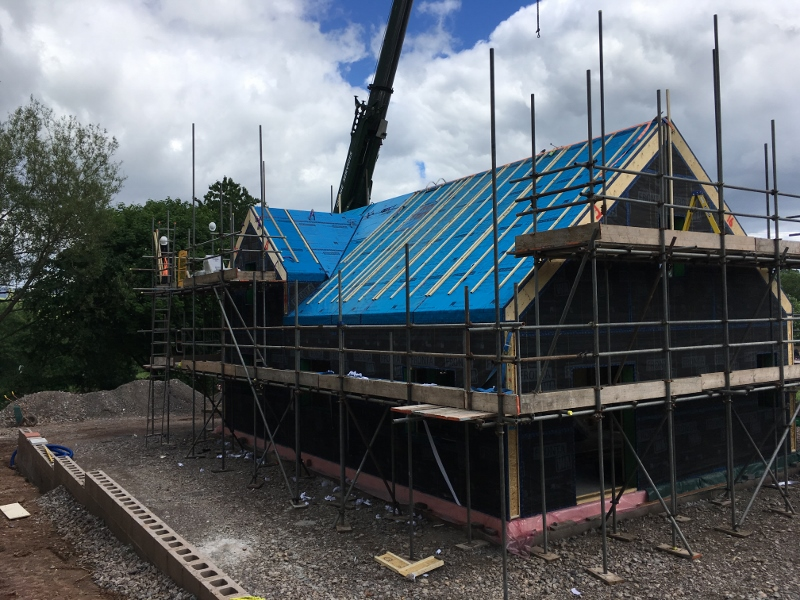Farm house Appleby by Eden Insulation (1)